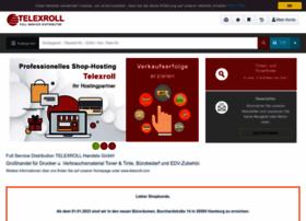 telexroll.net