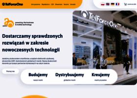 telforceone.pl