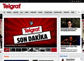 telgraf.net