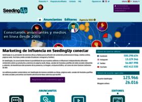 teliad.es