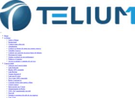 telium.com.br