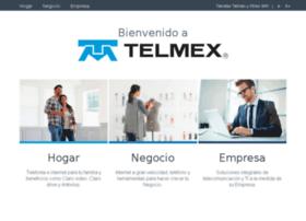 telmex.com.pe