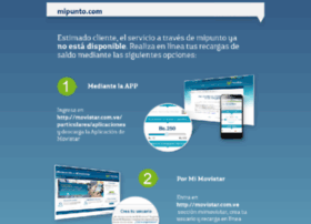 telpago.mipunto.com
