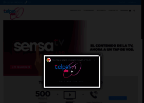 telpin.com.ar