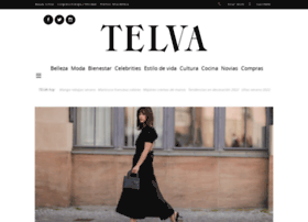 telva.com