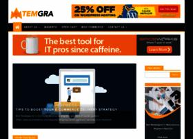temgra.com