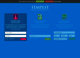 tempest-graduations.co.uk