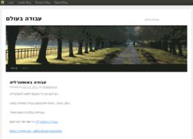 templarzivva.blog.com
