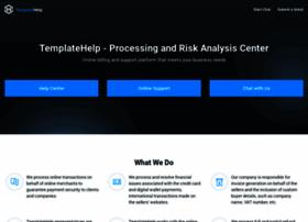 Templatehelp.com