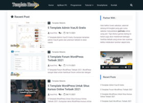 templatehunter.com