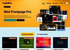 templateplazza.com