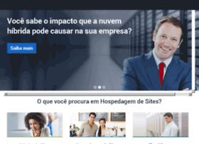 templates.infolink.com.br