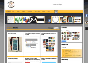 templateseacessorios.blogspot.com