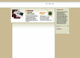 templatesfactory.net