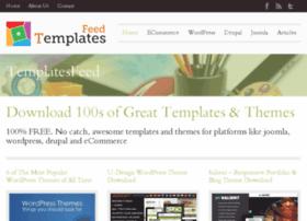 templatesfeed.com