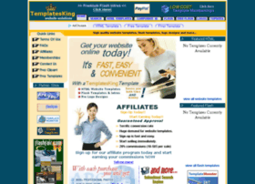 templatesking.com