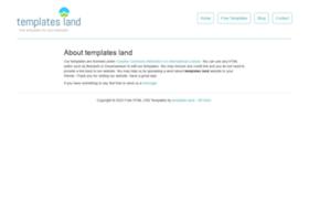 templatesland.com