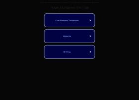 templatesmonster.com