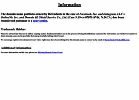 templatesquare.com