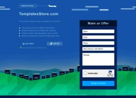 templatesstore.com