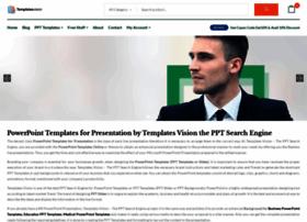 templatesvision.com