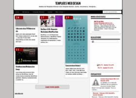 templateswebdesign.blogspot.com