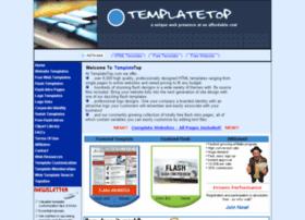 templatetop.com