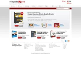 templatezone.com