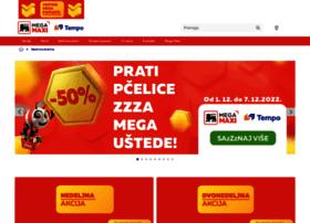 Tempocentar.com