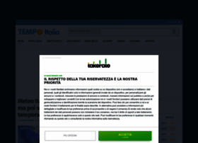 Tempoitalia.it
