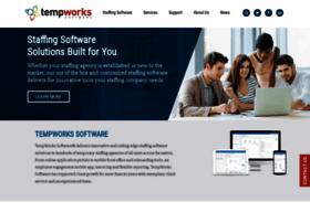 tempworks.com