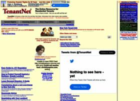 tenant.net