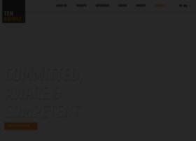 tenbrinke.com