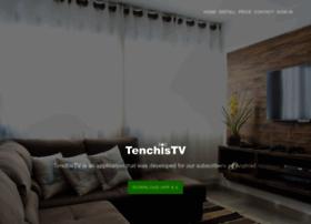 Tenchistv.com