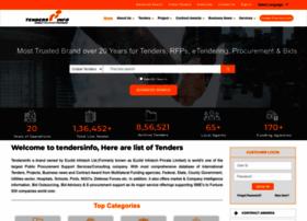 tendersinfo.com