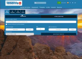 tenerife.com