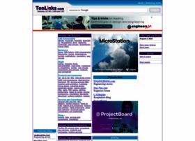 tenlinks.com