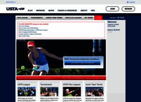 tennislink.usta.com