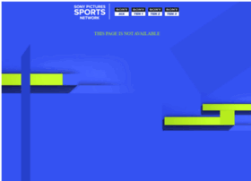 Tensports.com