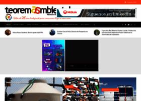 teorema.com.mx