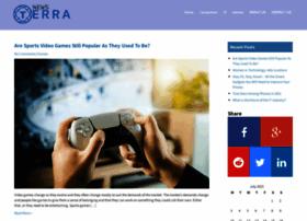 teranews.com