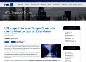 terapad.com