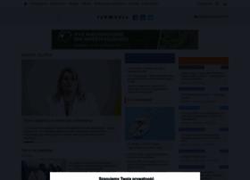 termedia.pl