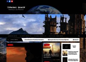 terminalgamer.com