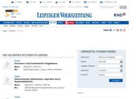 termine.lvz-online.de