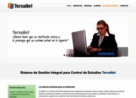 terna.net