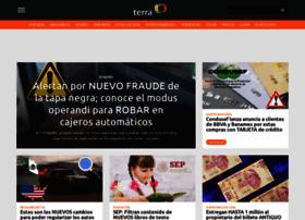 Terra.com.ar