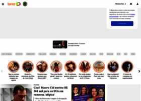 Terra.com.br