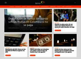 Terra.com.co