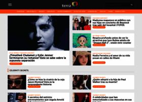 Terra.com.pe